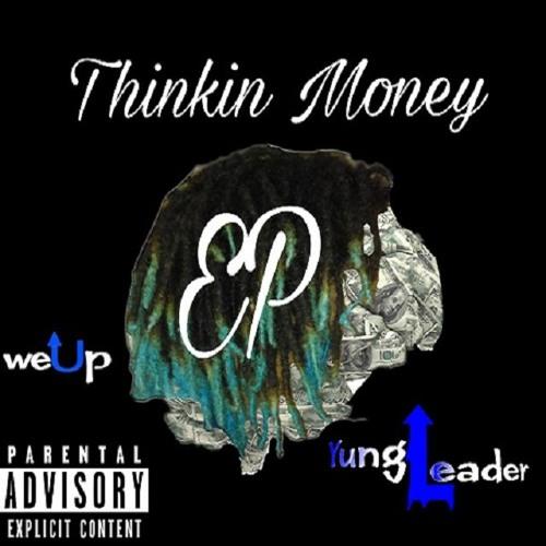 Thinkin' Money