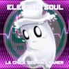 Electro Soul- La Chica Del ArO- Gamer