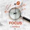 H.E.R. Focus - (Kissie Lee Cover)  Feat. Murrille
