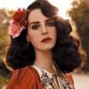 Lana Del Rey - Ooh Baby