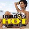 Inna - Hot (Jimm Deezle Remix)[FREE DOWNLOAD]