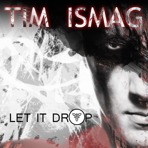 Tim Ismag - Little Big Monster [OUT NOW]