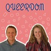 Queerdom EP 5: Publicly Trans