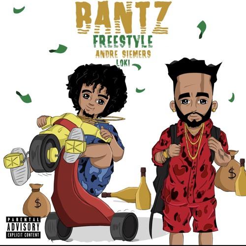 Bantz