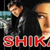 Bhut khubsurat Gazal likh rha hu, cover song by Vineet Agrwal.mp3