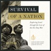 Survival of a Nation JLI Lesson