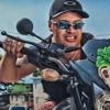 MC DINHO DA VP - ACELERA A NAVE ( CARIMBADA DJ TMT )