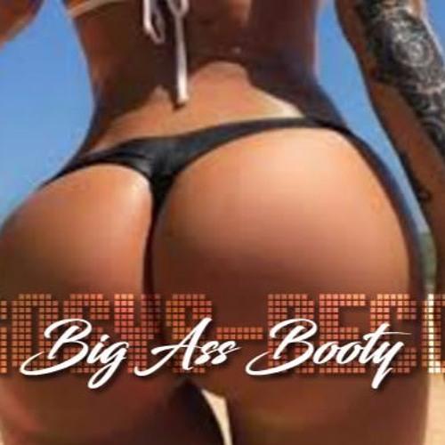 Free Big Ass Booty