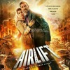 Soch na ske, Airlift cover song by Vineet Agrwal.mp3