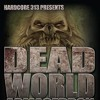Armageddon/Dead World 9 [Download in Description]