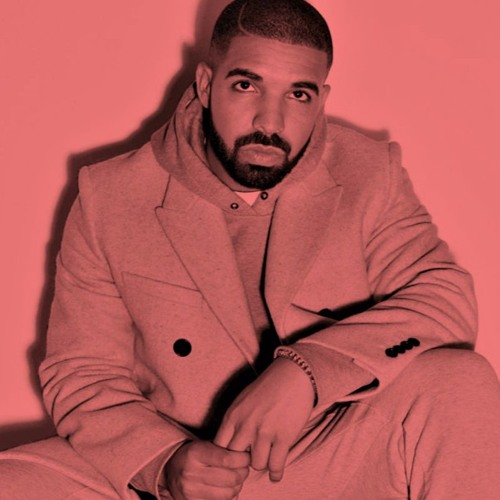 COMEBACK SEASON (RADIO SINGLE - DRAKE TYPE BEAT) by Track