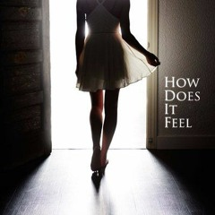 Shay Esposito - How Does It Feel (CAFDALY Ft Ghostly Raverz! Remix Edit)