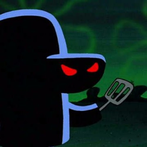the hashslinging slasher