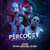 Alex Rose feat. Lenny Tavarez, Quimico Ultramega, Chris Wandell - Percocet Remix