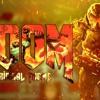 Doom Classic Theme [Techno Metal Remix]