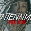 Free Future type beat