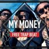 "Free Migos type beat ""My Money""(Rap Instrumental) - Free Mp3 Download"