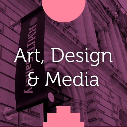 Art, Design and Media
