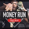 "Free Meek Mill type rap beat ""Money Run""(Rap Instrumental) - Free Mp3 Download"