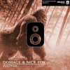 Domage & Nick Fox - Fugitive (Original Mix)(OUT NOW)(PLAYED BY UMMET OZCAN)