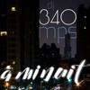 A Minuit [FREE DOWNLOAD]