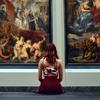 Le Storie di San Francesco ad Assisi (speciale) - Giotto sì o Giotto no