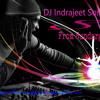 DJ Wala Babu Retune _Bhuban (Sambalpuri  Remix  ) DJ Indrajeet Soreng SNG