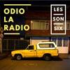 Odio La Radio  - Lesson 6*  2.0
