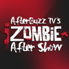 iZombie S:3   Some Like It Hot Mess E:6   AfterBuzz TV AfterShow