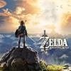 The Legend of Zelda: Breath of the Wild - Stone Slamus