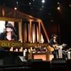 Terri Clark on the Grand Ole Opry, 5/9/17