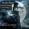 Suicide Squad (Mostafa Emgiem x Frawstakwa x Plaque) with Lyrics