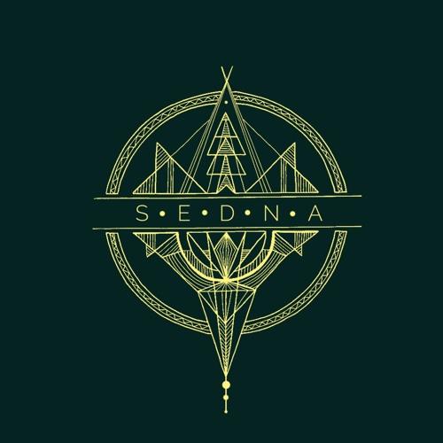 SEDNA Organ Trio