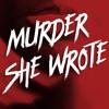 Michael Augustin - Murder She Wrote Ft. Blvck O, Barry & Finding Muzyamba