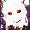 Hide_And_Seek_Japanese [COVER BY LICHT].mp3