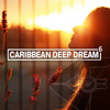 Caribbean Deep Dream Vol#6   Summer Tropical House Mix 2017   Vocal Deep House Chill Out Music