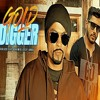 Gold Digger - Gud Luck Ft. Bohemia