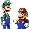 Mario And Luigi: Superstar Saga - File Select Theme(Remastered)