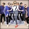 Dj M4t - Long Train Running [Bboy Music]