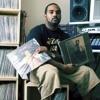 Large Professor - Rockin Hip Hop( FuckDakZ Remix )