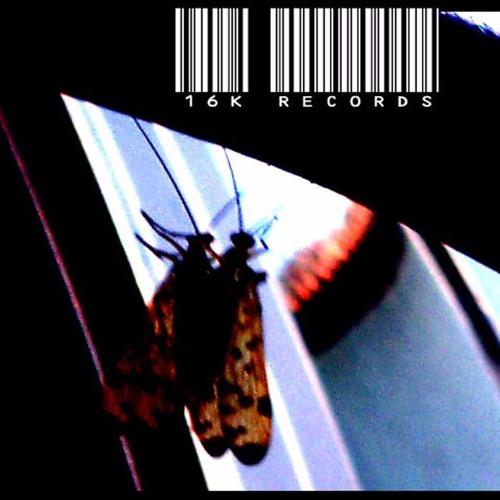 Dextro - Live at Tronic, Blackfriars, Glasgow (2008)