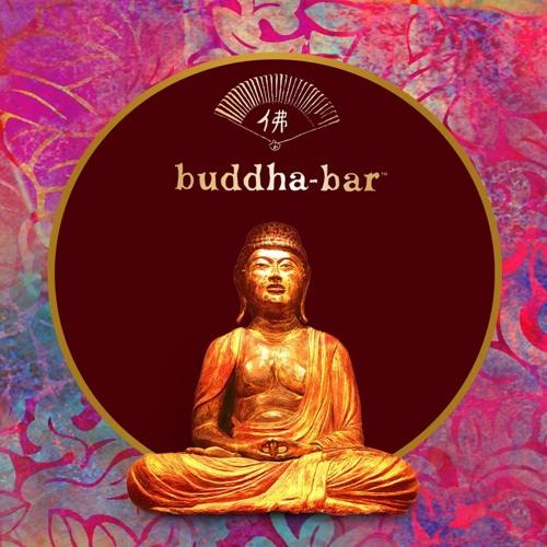 Live From Buddha Bar Dubai - February 2014 (part 1)