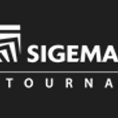 P4 TePe Sigeman & Co Chess Tournament