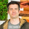EP 482 Decoding the Myths of Success with Eric Barker