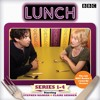 Lunch (BBC Audiobook Extract)