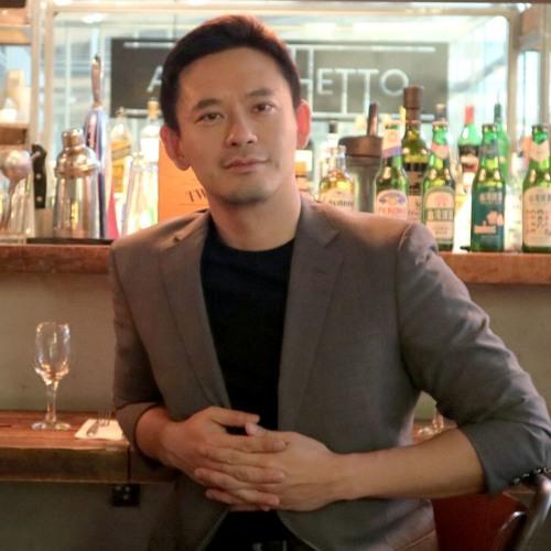 #S1E13 品酒師|Wright:好年份是上帝傑作,不好年份是釀酒師心血結晶