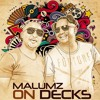 Party Zone  - MalumzOnDecks ft Sphelele