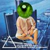 Download Clean Bandit Ft. Sean Paul & Anne - Marie –Rockabye (DJ SINE Remix) Mp3