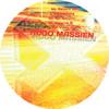 Hugo Massien - No Return