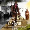 DarkFox - The Man With The Bow (Farland Inofficial Soundtrack)
